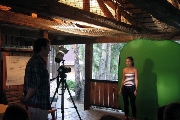 Ulyanovsk_Cinemaschool_600-1