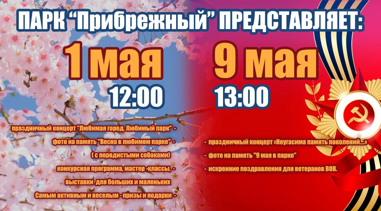 Концерт для ветеранов сценарий на 9 мая