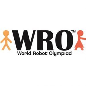 Региональный отборочный этап Всероссийской робототехнической олимпиады «WRO-2018» @ На базе Дворца творчества детей и молодёжи (ул. Минаева, д. 50)