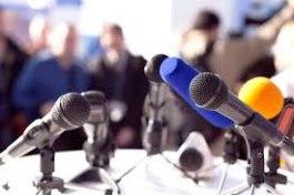 Пресс-конференция, посвященная гастролям Московского детского театра теней @ Областной театр кукол им. В.Леонтьевой (Ульяновск, ул. Гончарова, д. 10)