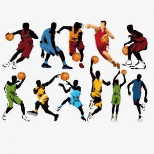 Кубок города Ульяновска по баскетболу среди команд юниоров @ УлГУ( ул.Набережная реки Свияги, 106)