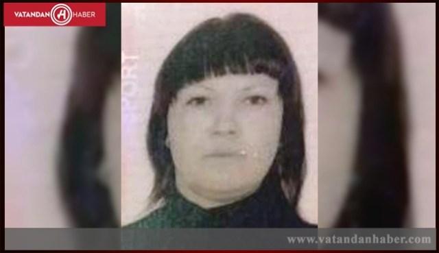 ВАнталье убили российскую туристку