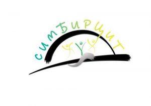 Торжественная церемония награждения победителей городского конкурса «Звёздная дорожка» @ Дворец культуры «Руслан» (ул. 40-летия Победы, 15)