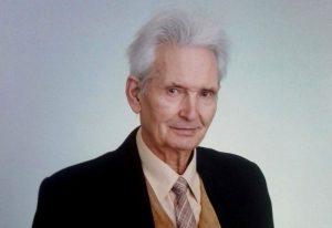 Открытие мемориальной доски памяти Бориса Аржанцева @  улица Ленина, 47