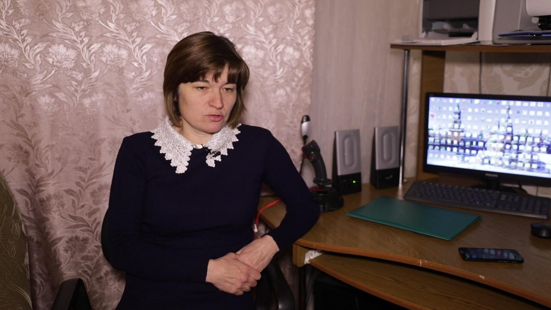 Наталья семёнова секс139