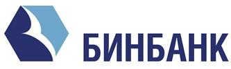 binbank.logotip