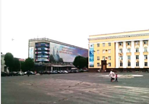 brandergofer Ульяновск.Ещё од...Instasagram photo Websta (Webstagram) - Google Chrome