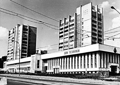 brandergofer Ульяновск.О Дsdvоме...Instagram photo  Websta (Webstagram) - Google Chrome