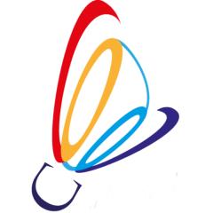 Открытое соревнование Ульяновской области по парабадминтону среди лиц с ПОДА «Парабадминтон: все силы – для победы. 2019» @ на базе УлГТУ (улица Северный Венец, 32)