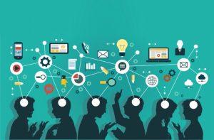 Презентация Центра социальных инноваций в сфере культуры @ УлГПУ (пл. Ленина, д. 4)