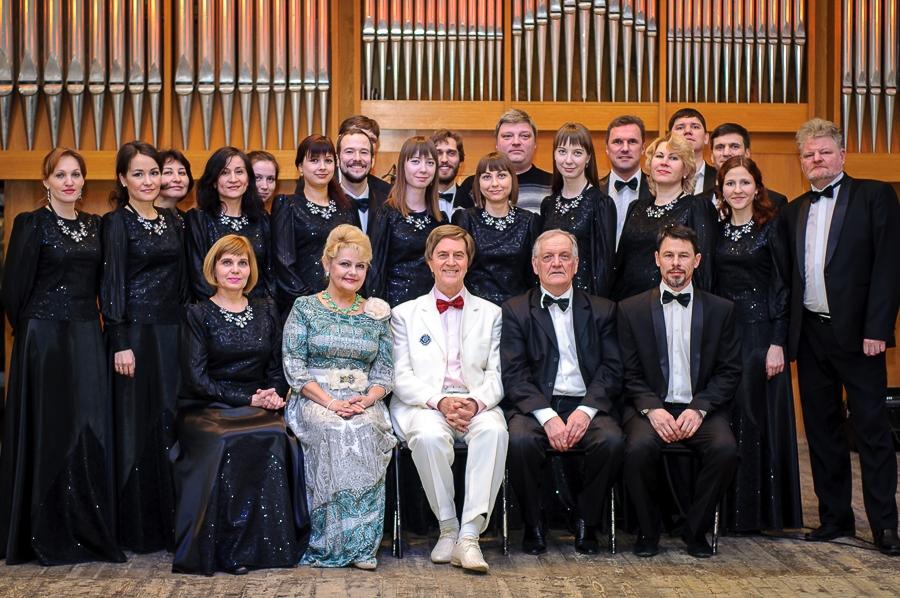 filarmon1514 Сметанников и Ульяновский оркестра народных инструмен тов