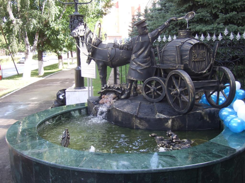 фото 23 - Водовоз на ул Островского 6_1
