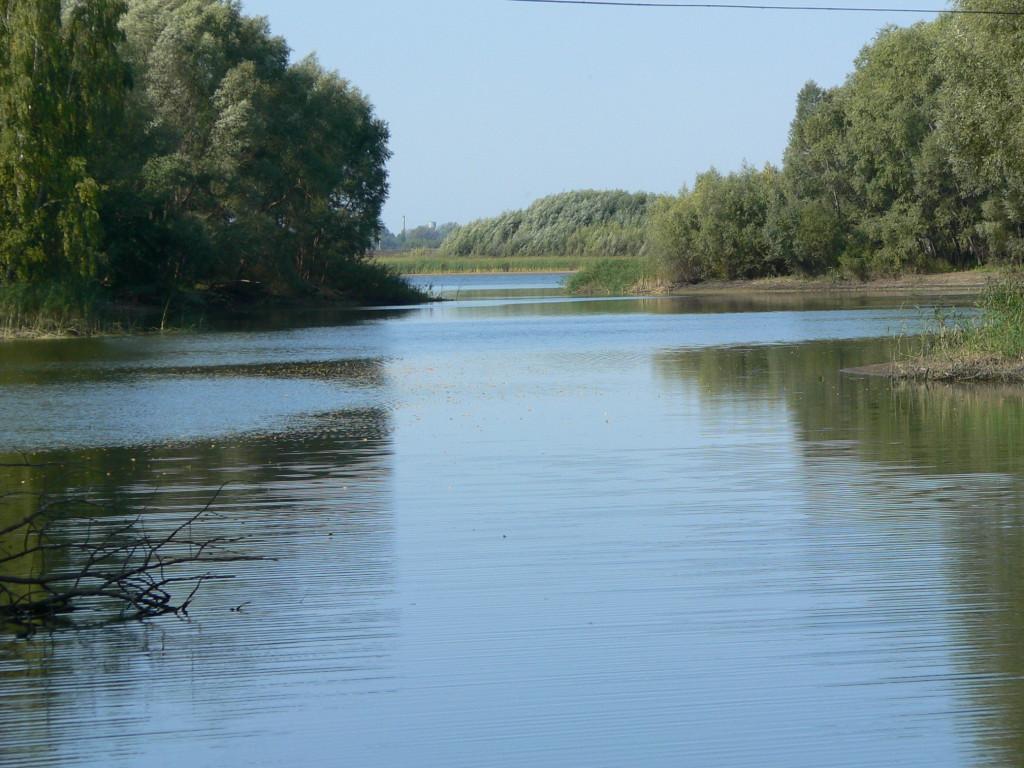 фото 4- Садовский залив