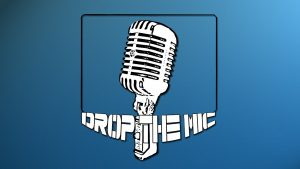 "Хип-Хоп-фестиваль ""Drop The Mic"" @ COYOTE Disco Bar (ул. Радищева, д. 53)"