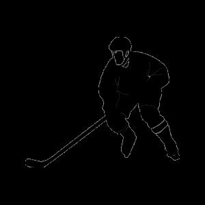 """Областной турнир по хоккею в ФОК «Лидер» @ ФОК """"Лидер""""  (Проезд Сиреневый 13 А)"""