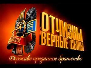 Соревнования по стрельбе и силовой гимнастике @ в Ульяновском электромеханическом колледже (ул. Калнина,1)