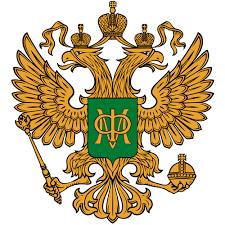 Тематическая коллегия по итогам работы министерства финансов за 2018 год @ ЗСО (ул. Радищева, д. 1)