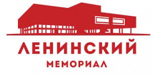 Пресс-завтрак, посвященный открытию и основным событиям юбилейного 75-го филармонического сезона и музейной деятельности Ленинского мемориала @ Ленинский мемориал (Общественно-политический центр, 3-й этаж, каб.1)