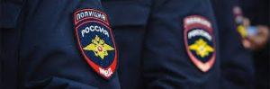 Праздничное мероприятие, посвященное Дню полиции @ Губернаторский дворец культуры (ул. Дворцовая, 2)