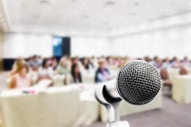 Пресс-конференция по итогам работы Агентства технологического развития в 2018 году и планы на следующий год @ «Точка кипения»: ул. Минаева,11 (ТРЦ «Спартак»)