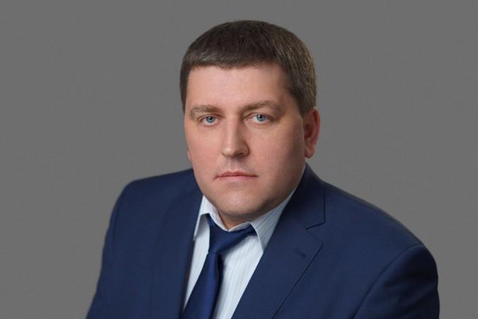 Что нам стоит дом построить: «Почта России» отстранила начальника самарского филиала