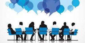 Заседание круглого стола по вопросам охраны атмосферного воздуха @ администрация Заволжского района (пр.Ленинского Комсомола, д.28, каб. 210)