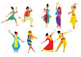 Мастер-класс по индийским танцам от Матаджи Ратна Лекхи @ ул. Репина, 47 А, вход во двор со стороны офиса «Академия здоровья»