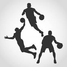 Межрегиональный турнир по баскетболу памяти Т.И. Выборновой @ ДООЦ «Орион» (б-р Львовский, 10а)