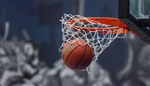 Финальные игры открытого Первенства по баскетболу среди команд юниорок @ ул. Университетская Набережная, 4