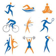 Спортивные выходные в Ульяновске