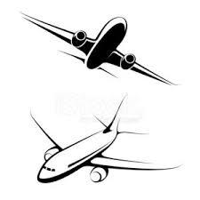 """Выставка """"Музей истории гражданской авиации"""" @ Музей истории гражданской авиации ул. Авиационная, 20а"""