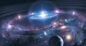 """Лекция """"Вселенная вокруг нас"""" @ Метеорологическая станция Симбирска (ул. Льва Толстого, 67)"""