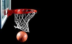 Занятия по теме «Школьный баскетбол и его особенности» @ Орион детский оздоровительно-образовательный центр (б-р Львовский, 10а)