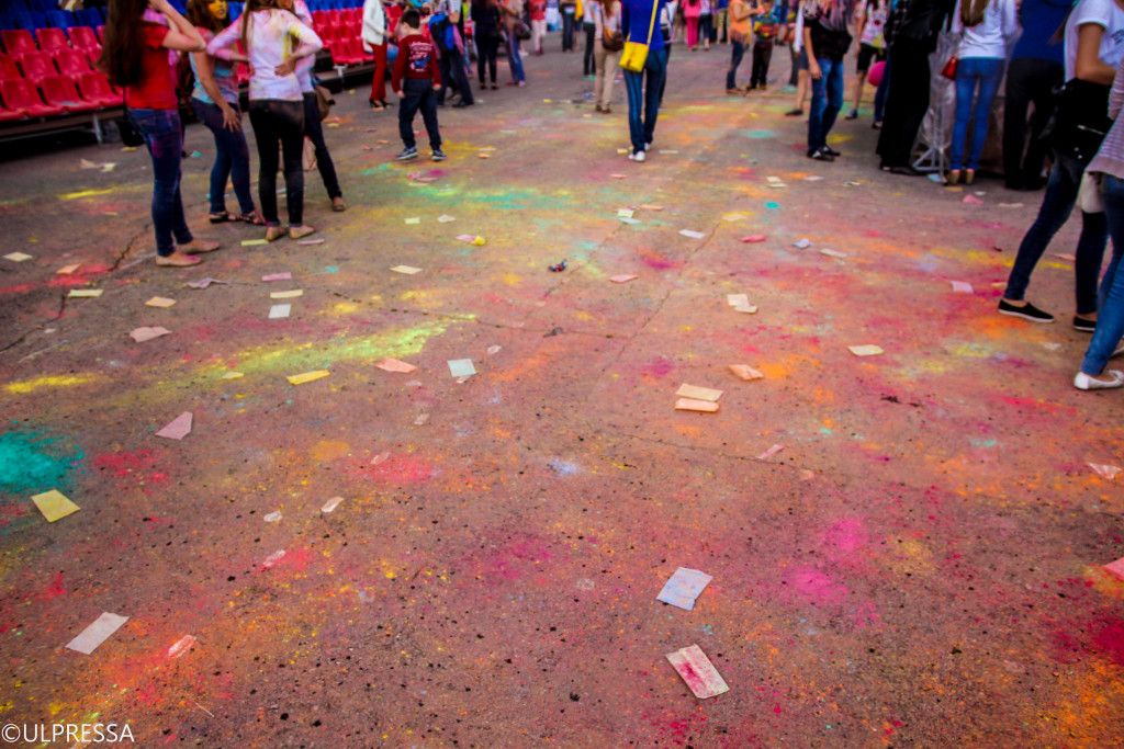 краски2-9180