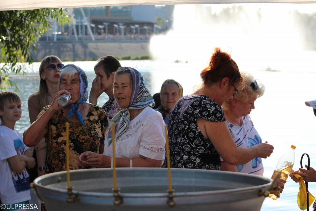 крещение-3546