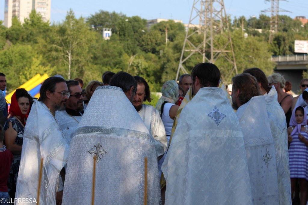 крещение-3552
