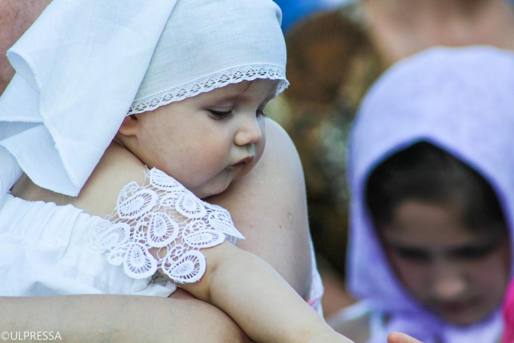 крещение-3560