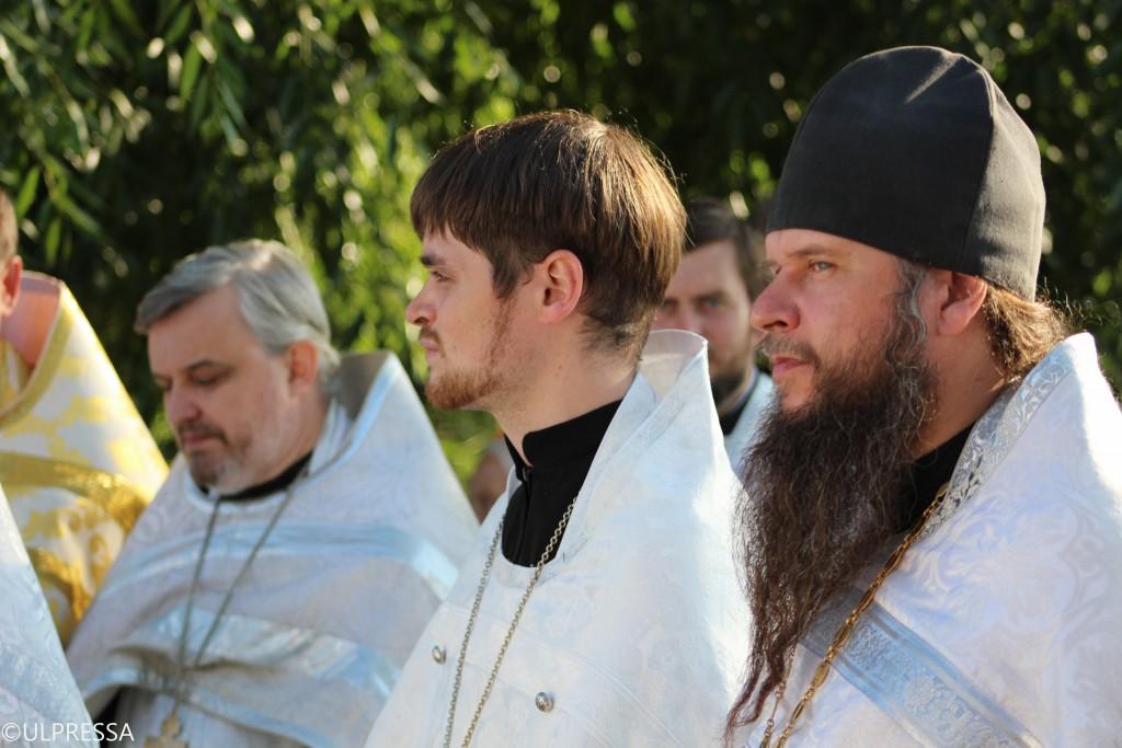 крещение-3592