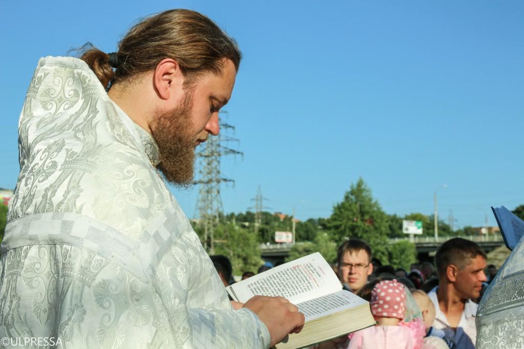 крещение-3598