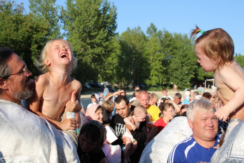 крещение-3624