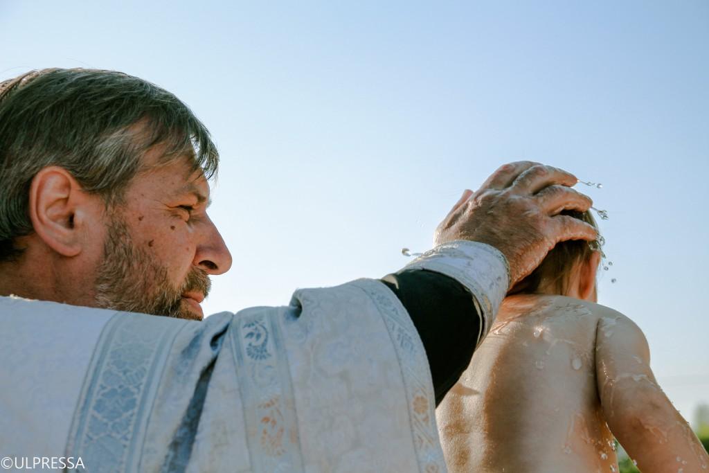 крещение-3648