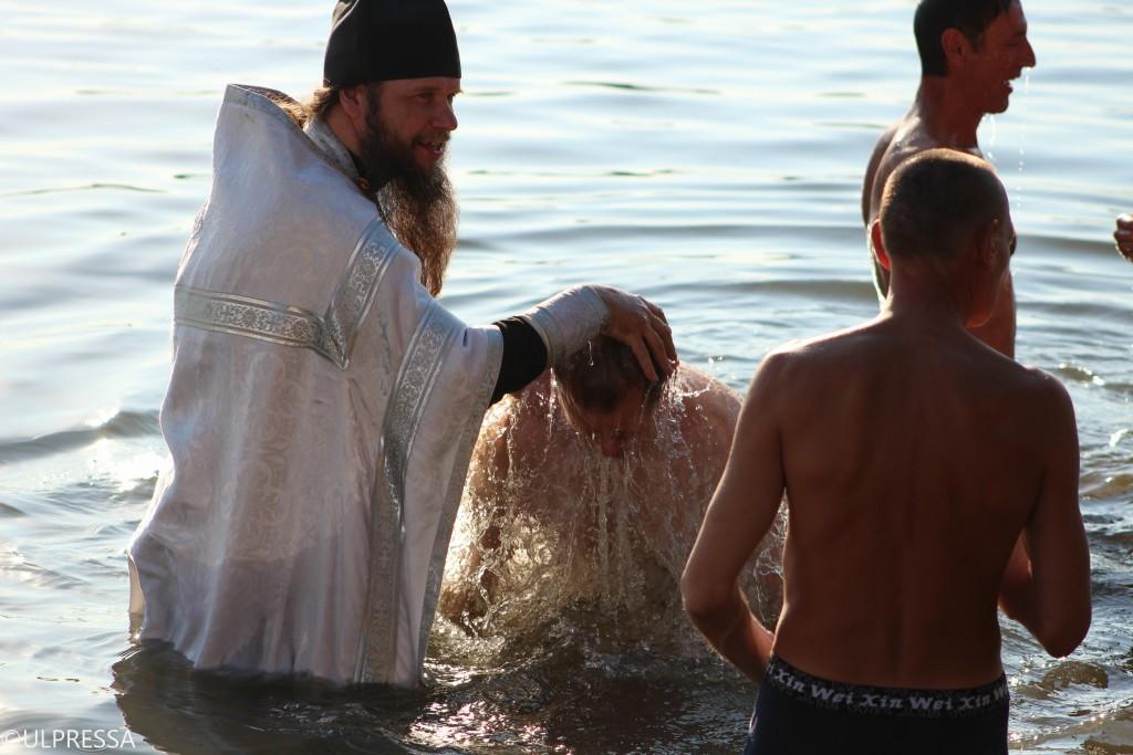 крещение-3677