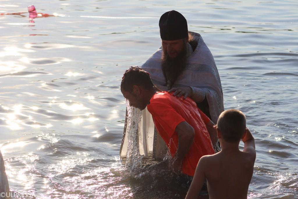 крещение-3687