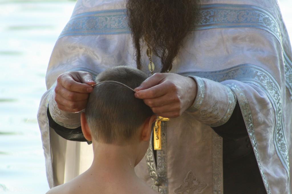 крещение-3705