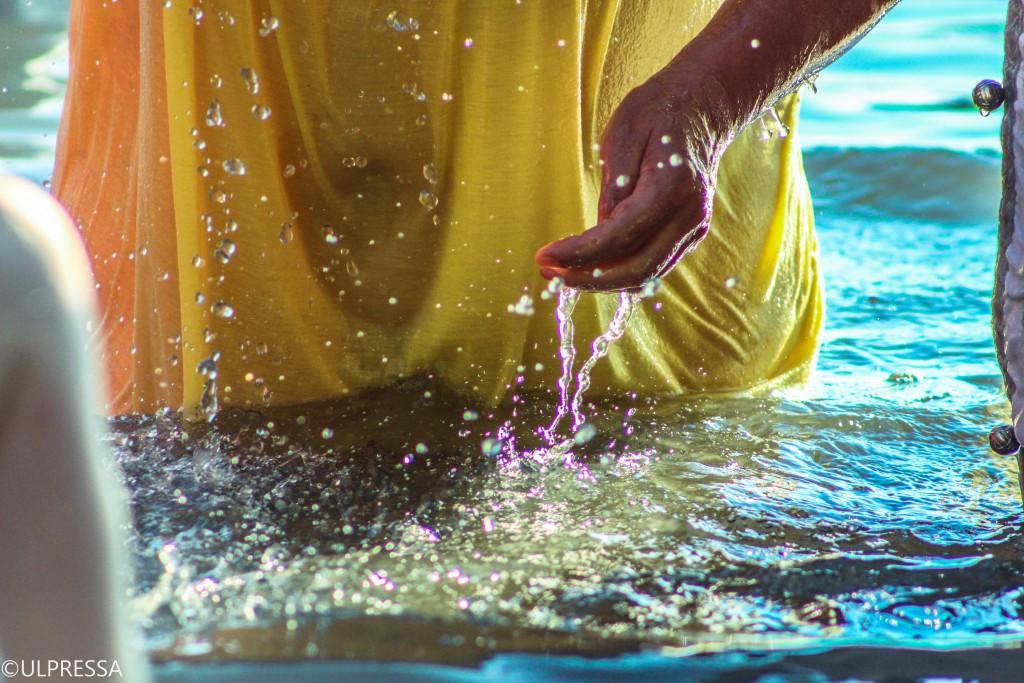 крещение-3708