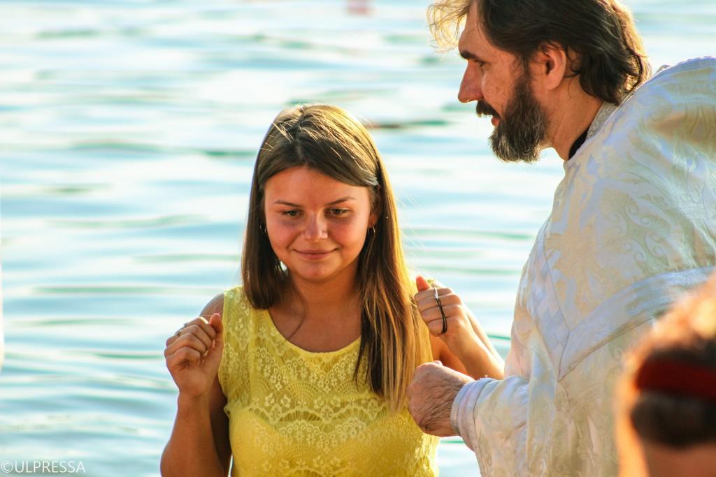 крещение-3717