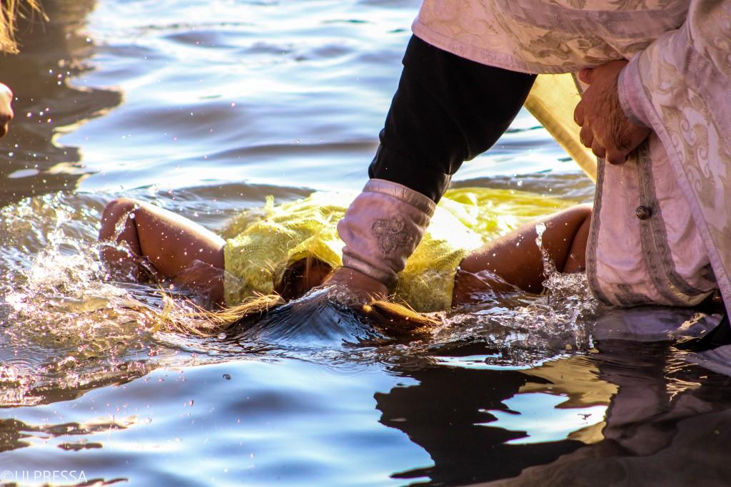 крещение-3718