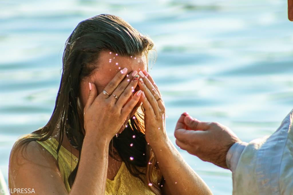 крещение-3721
