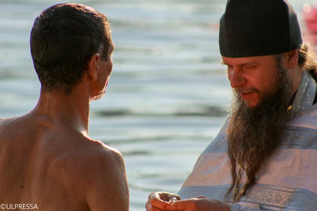 крещение-3724