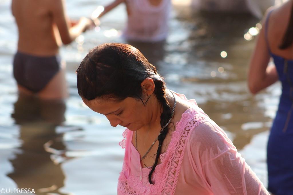 крещение-3733